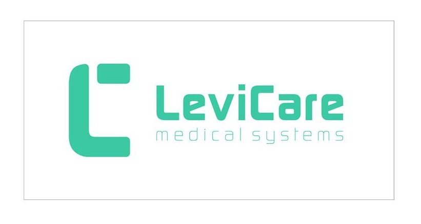 LeviCare medical systems